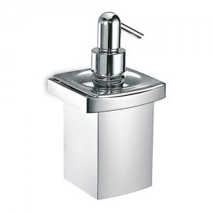 Дозатор для жидкого мыла Tendo TD456 013