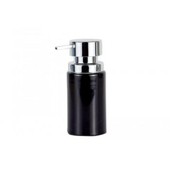 Дозатор для жидкого мыла Bora D-13150 черный