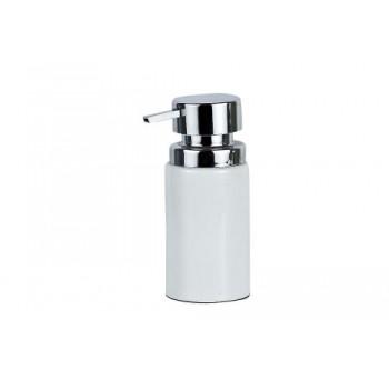 Дозатор для жидкого мыла Bora D-13154 белый