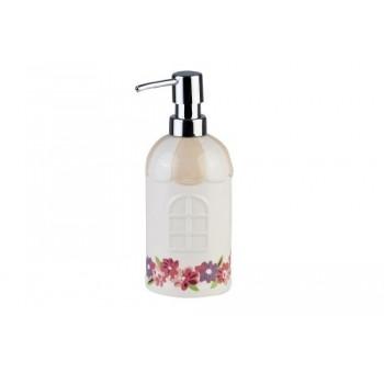 Дозатор для жидкого мыла Garden D-15130
