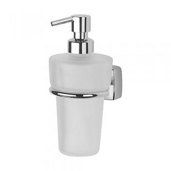Дозатор для жидкого мыла ESP009