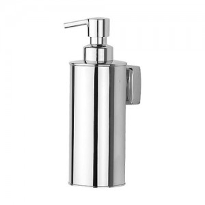 Дозатор для жидкого мыла металл ESP011