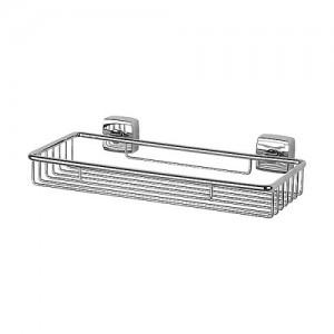Полка-решетка 30 см ESP049