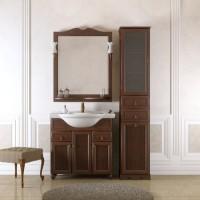Мебель для ванной комнаты Opadiris Тибет 70
