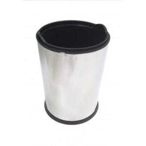 Ведро для мусора без крышки D-20582 (12л)