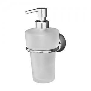 Дозатор для жидкого мыла VIZ009