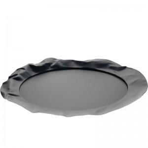Поднос круглый Foix Alessi 90039 B