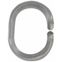 Кольца для штанги комплект 12 шт. Ridder 49300