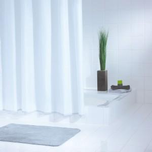 Штора для ванных комнат Standard RIDDER 31411