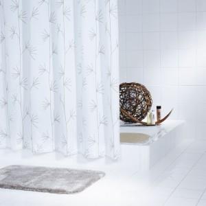 Штора для ванных комнат Yucca RIDDER 41337