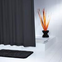 Штора для ванных комнат Madison RIDDER 45300