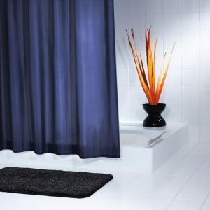 Штора для ванных комнат Madison RIDDER 45333