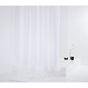 Штора для ванных комнат Diamond RIDDER 48301