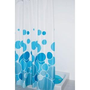 Штора для ванных комнат Kani RIDDER 403073