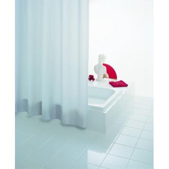 Штора для ванных комнат Uni (П) RIDDER 131310