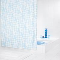 Штора для ванных комнат Puzzle RIDDER 31823