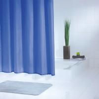 Штора для ванных комнат Standard RIDDER 31433