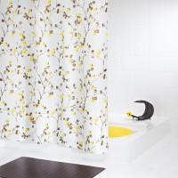 Штора для ванных комнат Berry RIDDER 46378