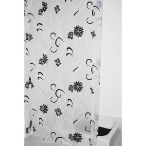 Штора для ванных комнат Anda RIDDER 303140