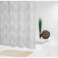Штора для ванных комнат 3D RIDDER 35870