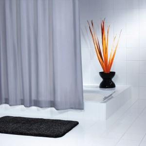 Штора для ванных комнат Madison RIDDER 45310