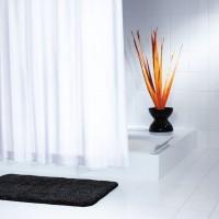 Штора для ванных комнат Madison RIDDER 45401