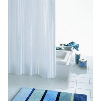 Штора для ванных комнат Satin RIDDER 47851