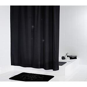 Штора для ванных комнат Diamond RIDDER 48300
