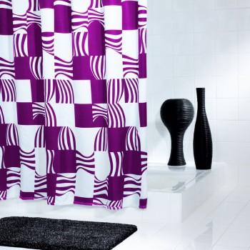 Штора для ванных комнат Swing RIDDER 42371