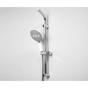 Душевой комплект WasserKRAFT 83,5 см. A044