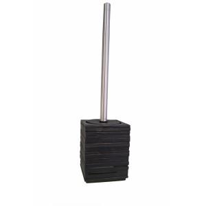 Ерш для унитаза Brick RIDDER 22150410