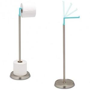 Держатель для туалетной бумаги Ply Umbra 023471-276