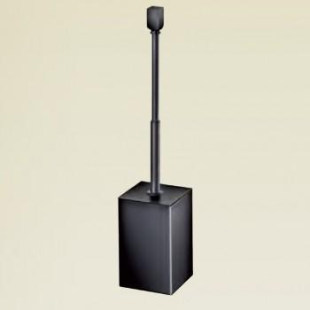 Ершик для туалета Black WINDISCH 89731N
