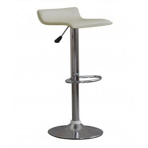 Барный стул Krim (Крим) бежевый 003-21