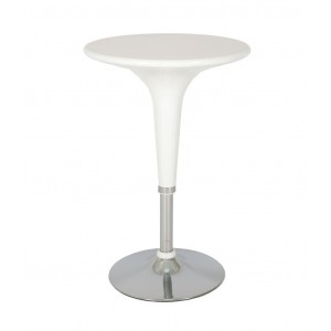 Стол барный A801 005-2