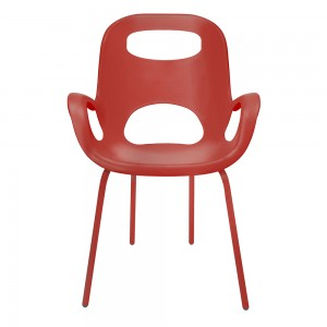 Стул дизайнерский Oh Chair Umbra 320150-505