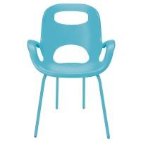 Стул дизайнерский Oh Chair Umbra 320150-276