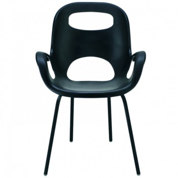 Стул дизайнерский Oh Chair Umbra 320150-038