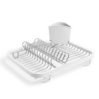 Сушилка для посуды SINKIN Umbra 330065-670