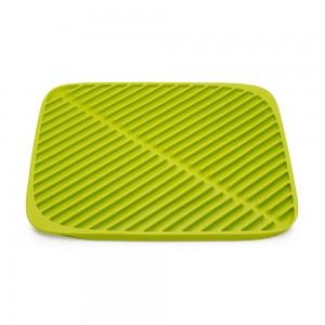 Коврик для сушки посуды Flume Joseph Joseph 85086