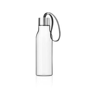 Бутылка Eva Solo 502990