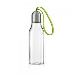 Бутылка спортивная Eva Solo 503002
