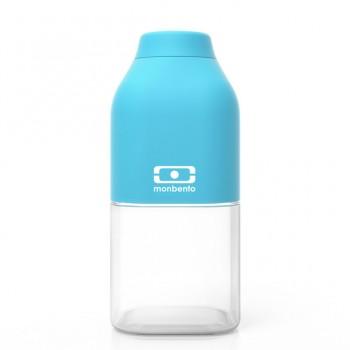 Бутылка MB Positive Monbento 1011 01 104