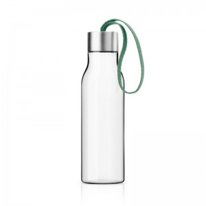 Бутылка Eva Solo 503021