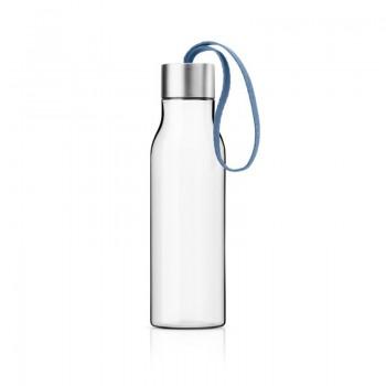 Бутылка Eva Solo 503020