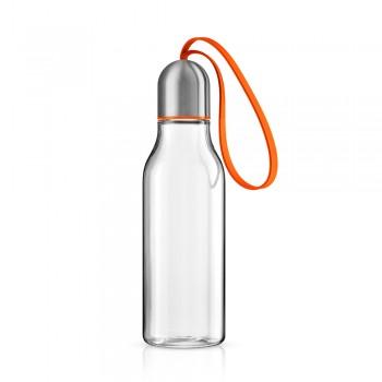 Бутылка спортивная Eva Solo 503001