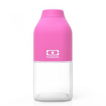 Бутылка MB Positive Monbento 1011 01 106