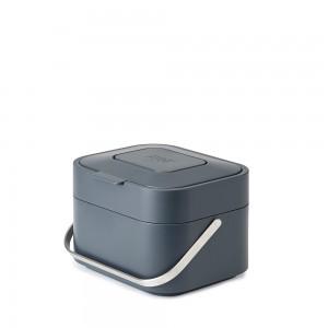 Контейнер для пищевых отходов Stack 4 Joseph Joseph 30016