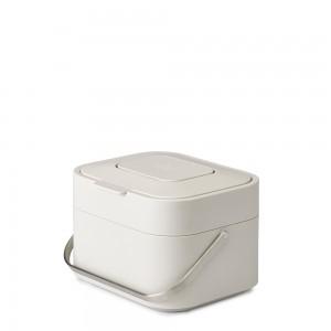 Контейнер для пищевых отходов Stack 4 Joseph Joseph 30015