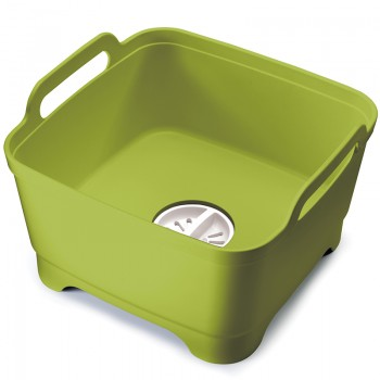 Контейнер для мытья посуды Wash&Drain Joseph Joseph 85059